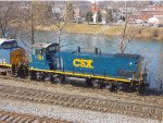 CSX 1181 (13)